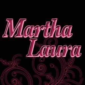 Martha Laura 歌手頭像