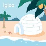 igloo 이글루