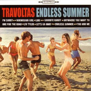Travoltas 歌手頭像