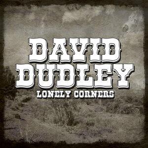David Dudley 歌手頭像