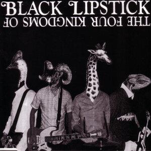 Black Lipstick 歌手頭像