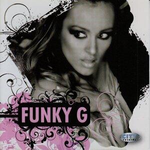 Funky G