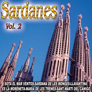 Cobla Catalana De Sardanes 歌手頭像
