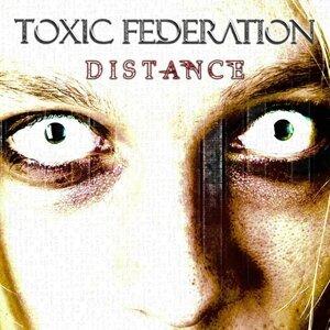 Toxic Federation 歌手頭像