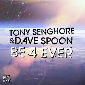 Tony Senghore & Dave Spoon 歌手頭像