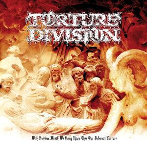 Torture Division 歌手頭像