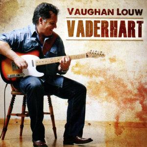 Vaughan Louw 歌手頭像