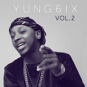 Yung6ix 歌手頭像
