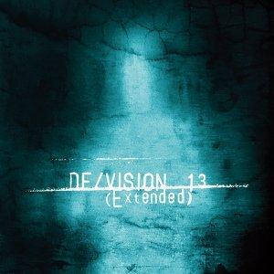 De/Vision 歌手頭像