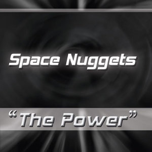 Space Nuggets 歌手頭像