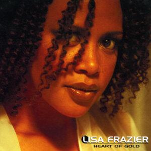 Lisa Frazier 歌手頭像