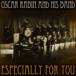 Oscar Rabin And His Band