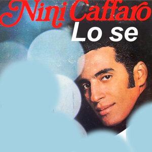 Nini Cáffaro 歌手頭像