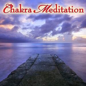 Chakra Masters 歌手頭像