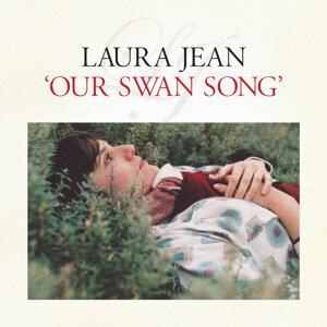 Laura Jean 歌手頭像
