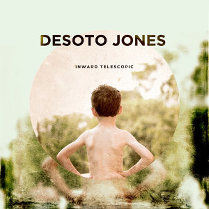 Desoto Jones 歌手頭像