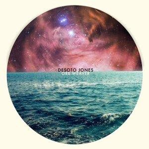 Desoto Jones