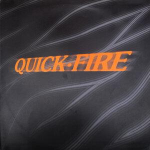 Quick-Fire 歌手頭像