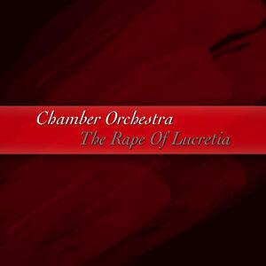 Chamber Orchestra 歌手頭像
