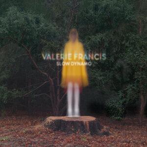 Valerie Francis 歌手頭像
