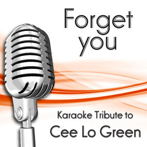 Karaoke 1 歌手頭像