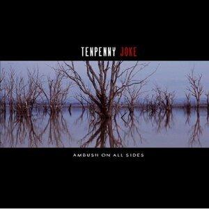 Tenpenny Joke 歌手頭像