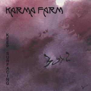 Karma Farm 歌手頭像