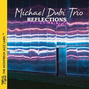 Michael Dubi Trio 歌手頭像