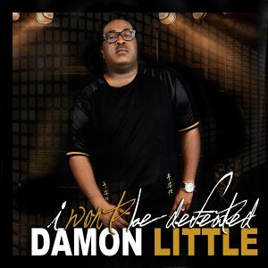 Damon Little 歌手頭像