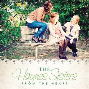 The Haynes Sisters 歌手頭像