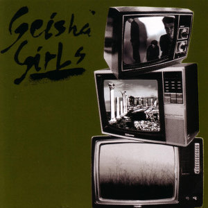 Geisha Girls 歌手頭像