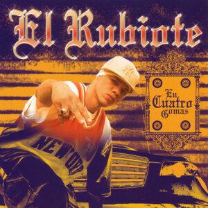 El Rubiote 歌手頭像