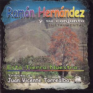 Conjunto de Ramón Hernández 歌手頭像