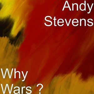 Andy Stevens 歌手頭像