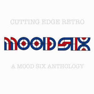 Mood Six 歌手頭像
