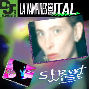 LA Vampires Goes Ital 歌手頭像