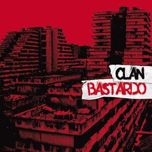 Clan Bastardo 歌手頭像