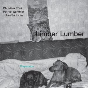 Limber Lumber 歌手頭像
