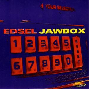 Edsel / Jawbox 歌手頭像