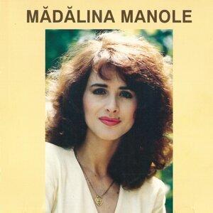 Madalina Manole 歌手頭像