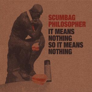 Scumbag Philosopher 歌手頭像