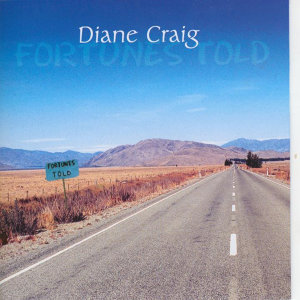 Diane Craig 歌手頭像