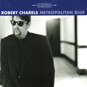 Robert Charels 歌手頭像