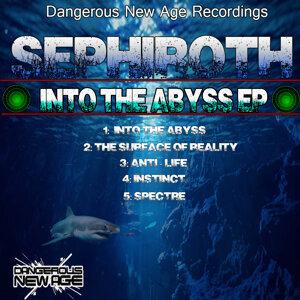 Sephiroth 歌手頭像