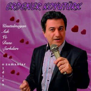 Erdener Koyutürk 歌手頭像