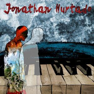 Jonathan Hurtado 歌手頭像