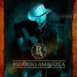 Ricardo Amavizca