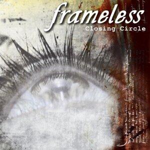Frameless
