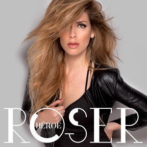 Roser 歌手頭像