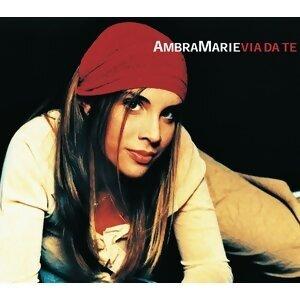 Ambra Marie 歌手頭像